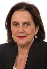 Brigitte Micouleau