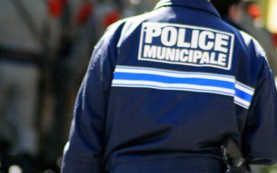 Élargissement des prérogatives des polices municipales