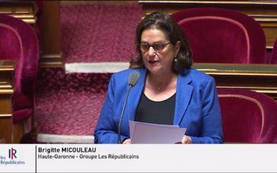 Lutte contre le cancer : « Toulouse n'attend que le feu vert de l'État pour créer son centre de protonthérapie »