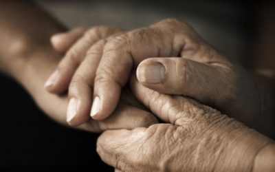 Tribune : «Ouvrir la porte à la légalisation de l'euthanasie, n'est-ce pas encourager cette pratique?»