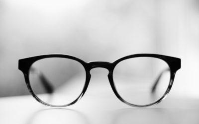 Optique : quelle réforme pour le reste à charge «zéro»?